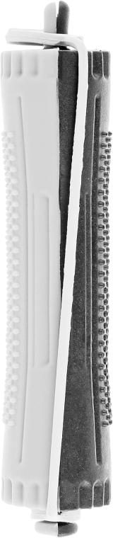Бигуди-коклюшки 905124, 16 мм - SPL