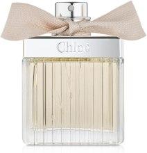 Духи, Парфюмерия, косметика Chloe Eau de Parfum - Парфюмированная вода (тестер без крышечки)