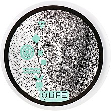 Духи, Парфюмерия, косметика Ультраувлажняющий крем для тела «Арбуз» - O.life Ultra Nourishing Body Cream