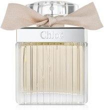 Духи, Парфюмерия, косметика Chloe Eau de Parfum - Парфюмированная вода (тестер с крышечкой)
