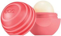 "Духи, Парфюмерия, косметика Бальзам для губ ""Свежий грейпфрут"" - EOS Sunscreen Lip Balm Fresh Grapefruit SPF30"