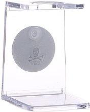 Духи, Парфюмерия, косметика Подставка для помазка - The Bluebeards Revenge Drip Stand