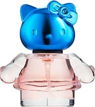 Духи, Парфюмерия, косметика Aroma Parfume Mini Perfume Murrr - Ароматическая вода (тестер с крышечкой)