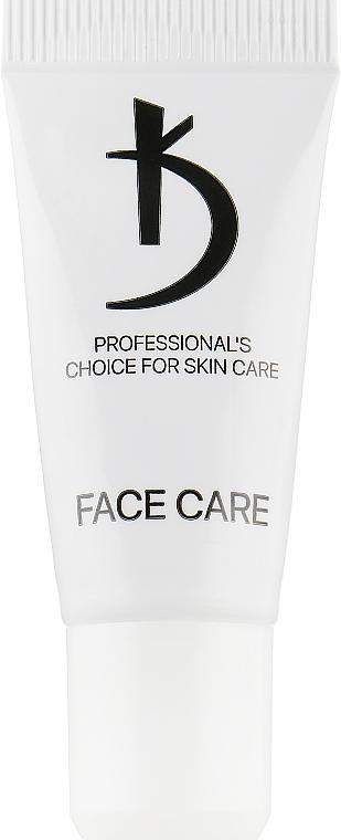 Увлажняющий крем для лица - Kodi Professional Water Boost (мини)