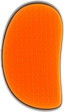 Духи, Парфюмерия, косметика Профессиональная расческа для волос - Tangle Teezer Salon Elite Highlighter Orange
