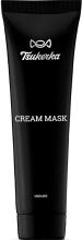 Духи, Парфюмерия, косметика Кремовая маска для лица - Tsukerka Cream Mask