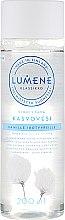 Духи, Парфюмерия, косметика Освежающий тоник для всех типов кожи - Lumene Klassikko Refreshing Toner