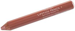 Духи, Парфюмерия, косметика Карандаш для губ - Karaja Lipstick Pencil