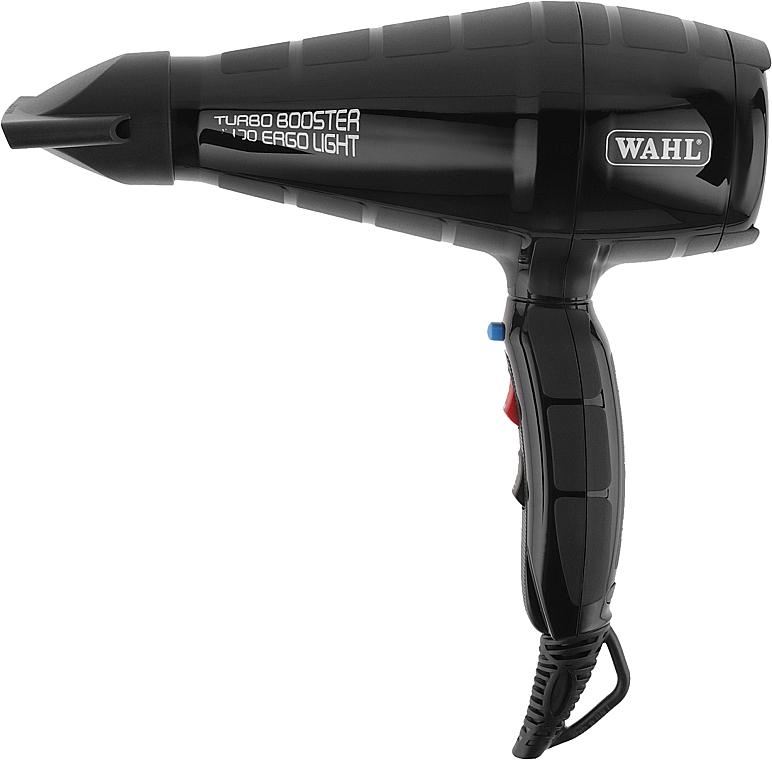 Фен для волос - Wahl ErgoLight 2400W