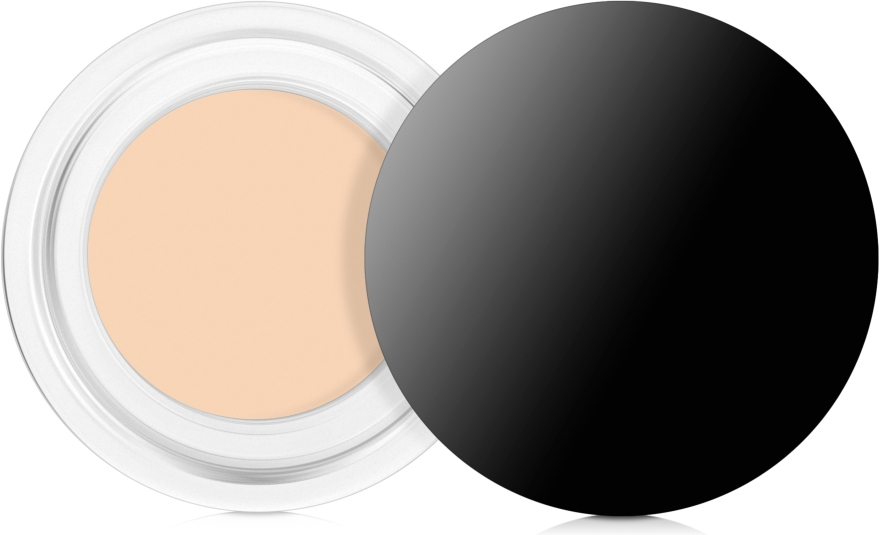 Мультифункциональная основа под тени - Artdeco All in One Eye Primer