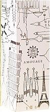 Духи, Парфюмерия, косметика Amouage Miniature Modern Collection Women - Набор миниатюр (edp/7,5ml x 6)