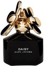 Духи, Парфюмерия, косметика Marc Jacobs Daisy - Парфюмированная вода (тестер с крышечкой)