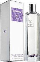 Духи, Парфюмерия, косметика Valeur Absolue Harmonie Dry Oil - Парфюмированное сухое масло для тела