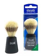 Парфумерія, косметика Помазок для гоління - Wilkinson Sword Shaving Brush
