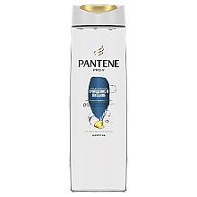 """Парфумерія, косметика Шампунь для волосся """"Міцелярне очищення і живлення"""" - Pantene Pro-V"""