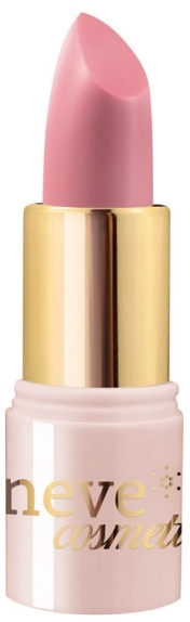 Бальзам для губ - Neve Cosmetics Lippini Lip Balm
