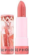 Духи, Парфюмерия, косметика Помада для губ - Sephora Collection LipStories Lipstick