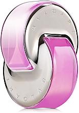Духи, Парфюмерия, косметика Bvlgari Omnia Pink Sapphire - Туалетная вода