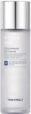 Эссенция для лица - Tony Moly Intense Care Galactomyces Lite Essence — фото N2