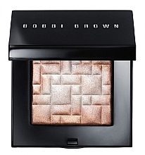 Парфумерія, косметика Компактна пудра - Bobbi Brown Highlighting Powder Mini