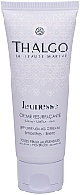 Духи, Парфюмерия, косметика Обновляющий крем - Thalgo Jeunesse Resurfacing Cream Peeling