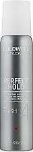 Духи, Парфюмерия, косметика Спрей для объема сильной фиксации - Goldwell Big Finish Hair Spray