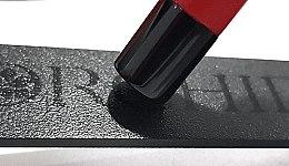 Набор кистей для макияжа, 5 штук - The Orchid Skin Magnetic Brush Pouch Set — фото N5