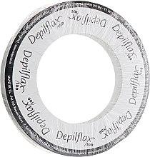 Духи, Парфюмерия, косметика Картонные защитные кольца для банок - Starpil