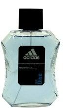 Духи, Парфюмерия, косметика Adidas Ice Dive - Туалетная вода (тестер с крышечкой)