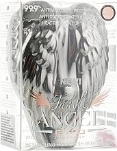 Духи, Парфюмерия, косметика Расческа для волос - Tangle Angel Pro Compact Titanium