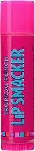 Духи, Парфюмерия, косметика Бальзам для губ - Lip Smacker Tropical Punch Lip Balm