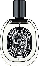 Духи, Парфюмерия, косметика Diptyque Tam Dao - Парфюмированная вода