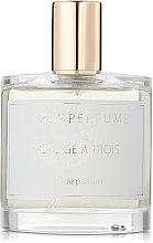 Духи, Парфюмерия, косметика Zarkoperfume Menage A Trois - Парфюмированная вода (тестер с крышечкой)