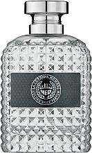Духи, Парфюмерия, косметика Neo Goiden La Corrida Hombre - Парфюмированная вода (тестер с крышечкой)
