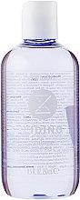 Духи, Парфюмерия, косметика Шампунь для объема - Kemon Liding Volume Shampoo