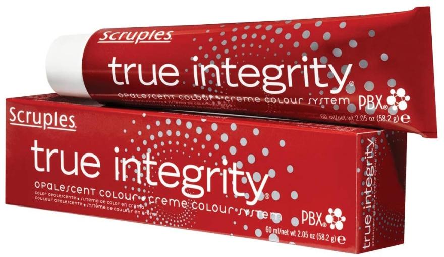 Крем-краска для волос - True Integrity Opalescent Creme Colour