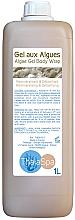Духи, Парфюмерия, косметика УЦЕНКА Альго-гель для обертывания и ванн - Thalaspa Algae Gel Remineralizing & Detoxifying *