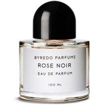 Духи, Парфюмерия, косметика Byredo Rose Noir - Парфюмированная вода (тестер с крышечкой)