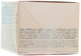 Маска для волос термоактивная - Kerastase Masque Nutri-Thermique — фото N3