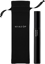 Тушь для ресниц объемная - MakeUp Volume Curl — фото N2