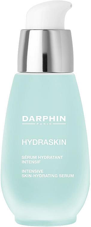 Интенсивно увлажняющая сыворотка - Darphin Hydraskin Intensive Moisturizing Serum