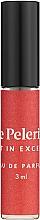 Духи, Парфюмерия, косметика Le Pelerin Night In Excelsior - Парфюмированная вода (пробник)