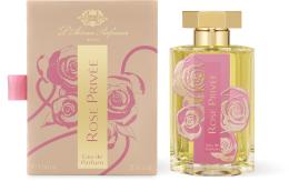 Духи, Парфюмерия, косметика L`Artisan Parfumeur Rose Privée - Парфюмированная вода
