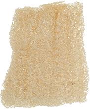 Духи, Парфюмерия, косметика Греческая натуральная люффа, 12см - Fresh Line Spa Elixirs