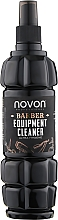 Духи, Парфюмерия, косметика Средство для чистки инструментов - Novon Barber Equipment Cleaner
