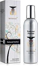 Духи, Парфюмерия, косметика Les Perles d'Orient National Parfum - Парфюмированная вода