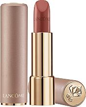 Духи, Парфюмерия, косметика Помада для губ с матовым финишем - Lancome L'Absolu Rouge Intimatte Lipstick
