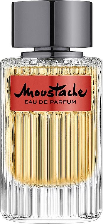 Rochas Moustache Eau de Parfum - Парфюмированная вода