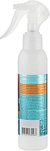 Спрей для тусклых и ломких волос Кератин + Аргенин + Коллаген - Dr. Sante Keratin Spray — фото N2