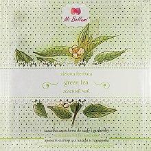 """Парфумерія, косметика Ароматичне саше """"Зелений чай"""" - PCC"""